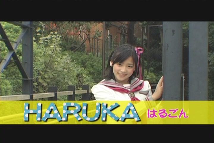 KMP-DVD[(009902)22-20-57].JPG