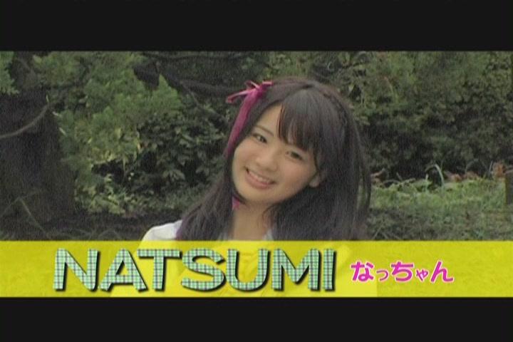 KMP-DVD[(010111)22-21-16].JPG