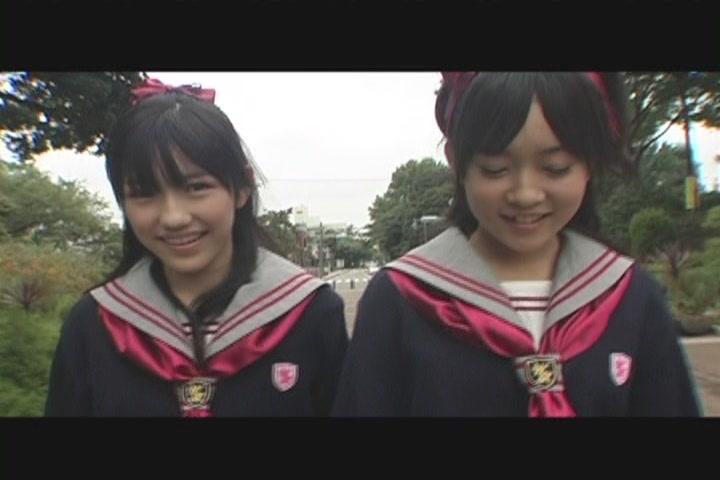 KMP-DVD[(010768)22-22-08].JPG