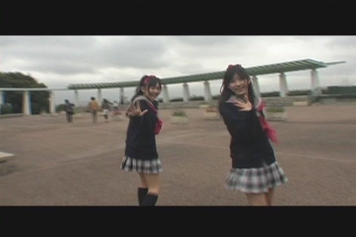 KMP-DVD[(011541)22-23-09].JPG