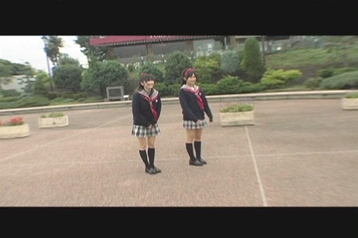 KMP-DVD[(012155)22-23-43].JPG