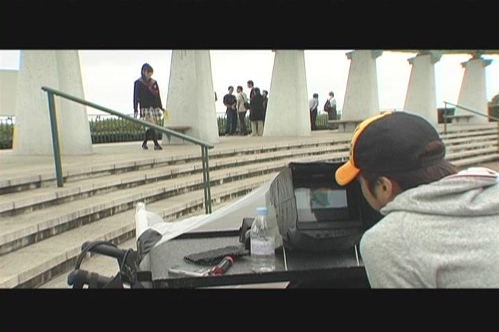 KMP-DVD[(012382)22-23-58].JPG