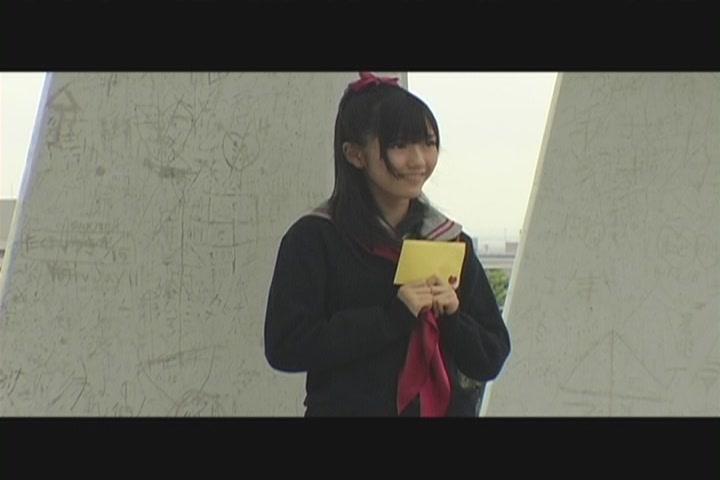 KMP-DVD[(012535)22-24-25].JPG