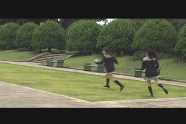 KMP-DVD[(016166)22-29-32].JPG
