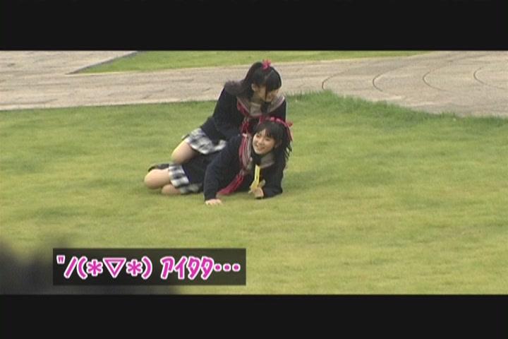 KMP-DVD[(016878)22-30-27].JPG
