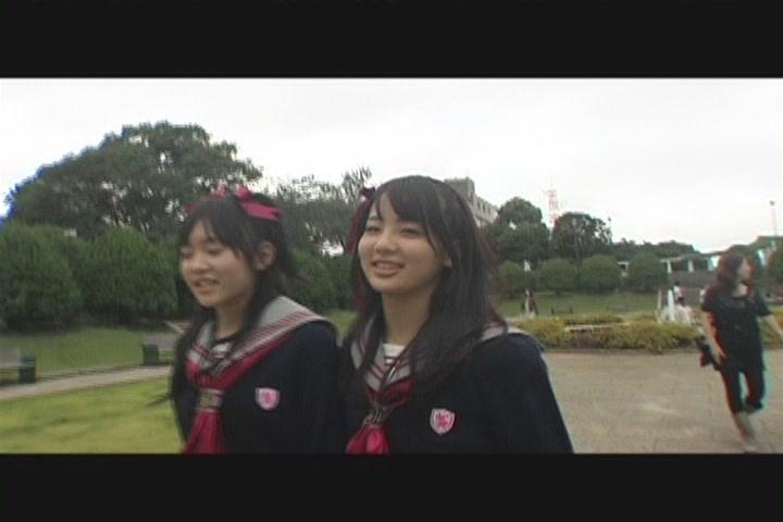 KMP-DVD[(018091)22-31-42].JPG