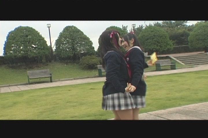 KMP-DVD[(019671)22-33-35].JPG