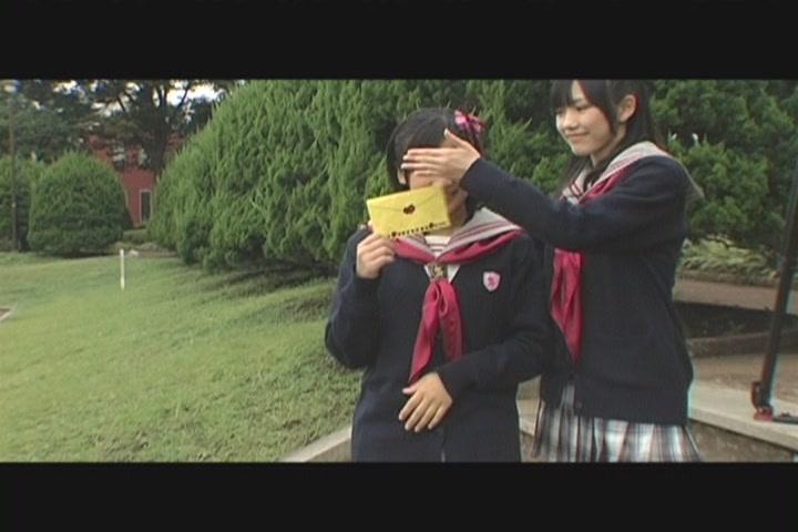 KMP-DVD[(020332)22-34-09].JPG