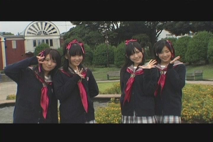 KMP-DVD[(020620)22-34-37].JPG