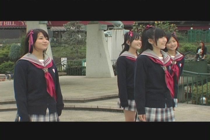 KMP-DVD[(020809)22-34-52].JPG
