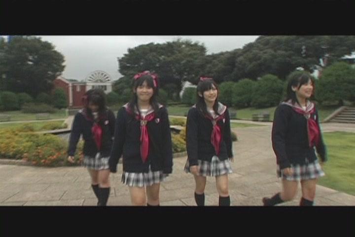 KMP-DVD[(021928)22-36-28].JPG