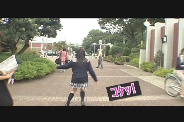 KMP-DVD[(023069)22-37-30].JPG