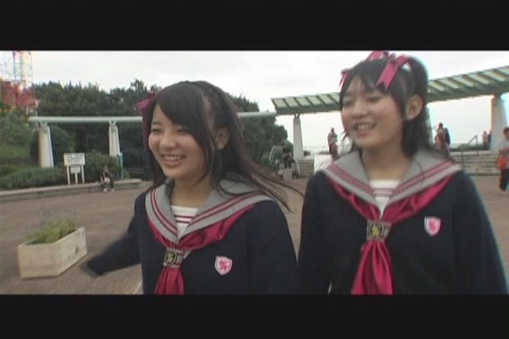 KMP-DVD[(023338)22-37-46].JPG