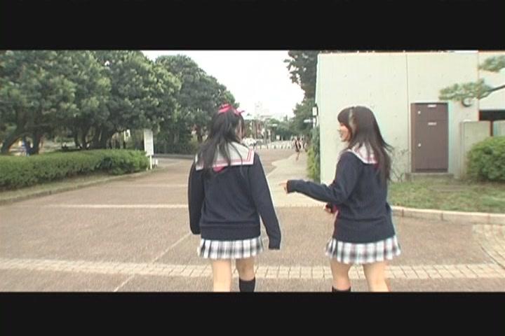KMP-DVD[(023428)22-37-54].JPG