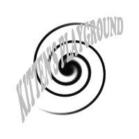 遊樂園標誌.jpg