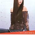 最新一季染髮劑廣告傳單