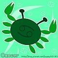 巨蟹座(Cancer).jpg