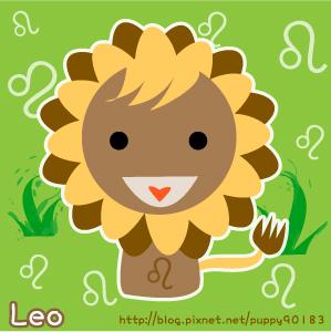 獅子座(Leo).jpg