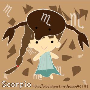 天蠍座(Scorpio).jpg