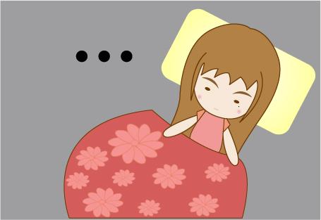 夢見二兒子4