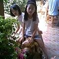 20080921(002).jpg