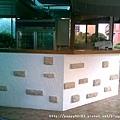 20080924(012).jpg