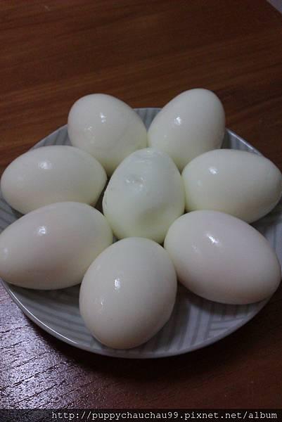 光溜溜~花嫩滑嫩的蛋