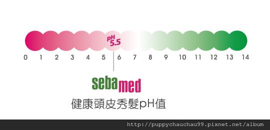 pH5.5.png