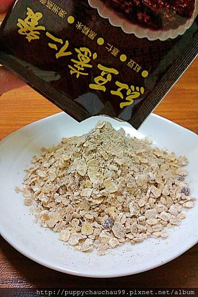 KGCHECK紅豆薏仁餐(6)