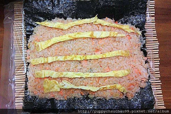 [盛和風食集]紐西蘭國王鮭魚(23)