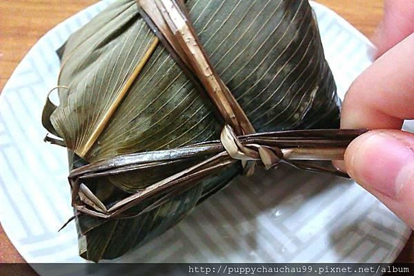端午粽:奇華餅家粽子禮盒(7)