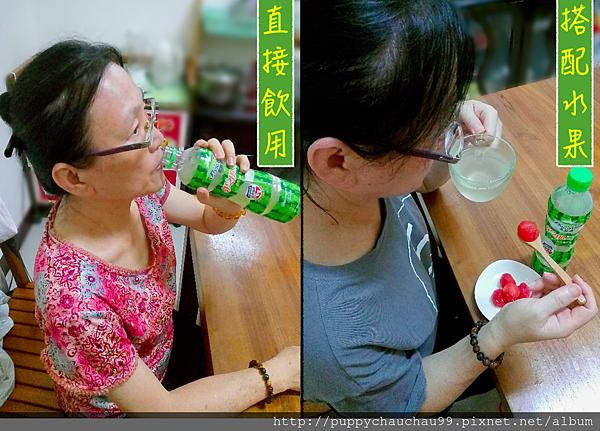 嘉紛娜果之肌鹼性蔬果機能水、果之肌全果汁(7)