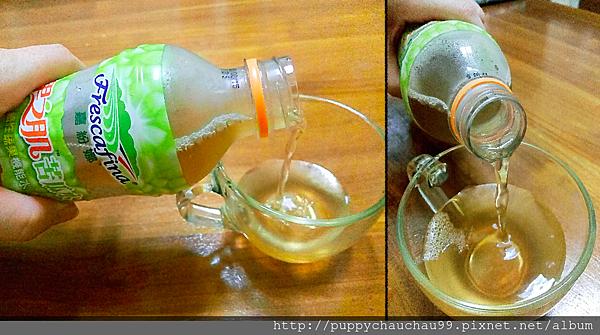 嘉紛娜果之肌鹼性蔬果機能水、果之肌全果汁(8)