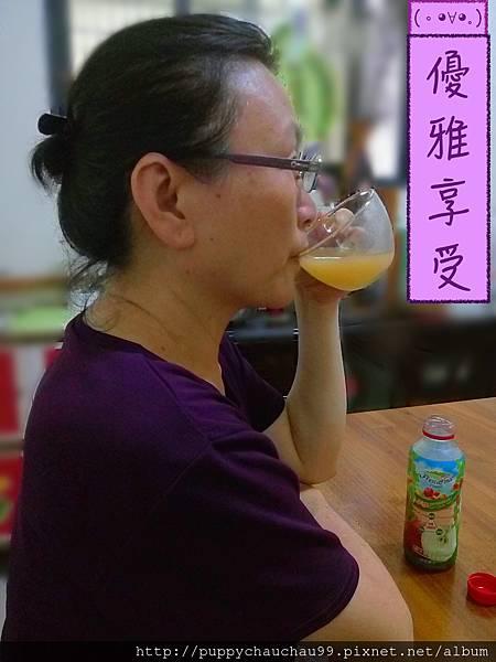 嘉紛娜果之肌鹼性蔬果機能水、果之肌全果汁(16)