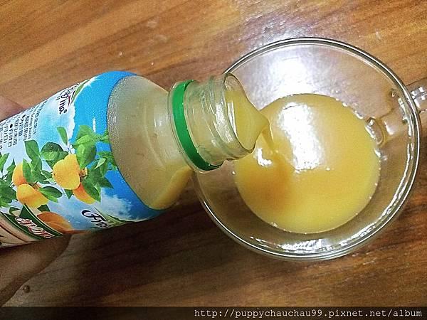 嘉紛娜果之肌鹼性蔬果機能水、果之肌全果汁(13)