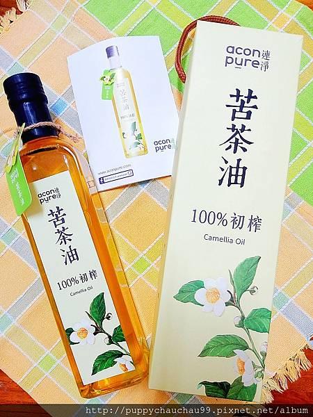 【連淨acon pure】「員木山茶油」(1).jpg