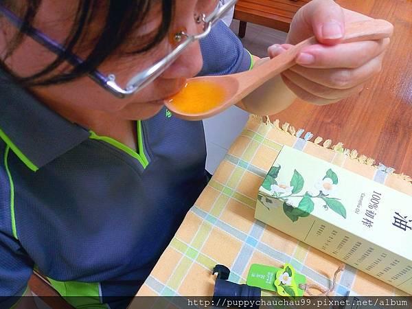 【連淨acon pure】「員木山茶油」(13).jpg