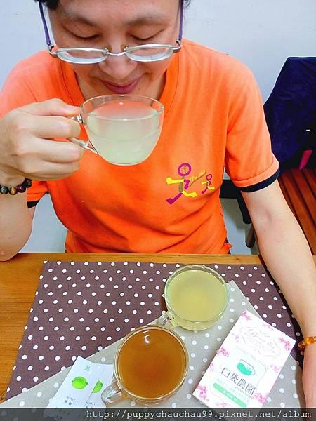 """【連淨acon pure】""""口袋農園""""玫瑰粉、檸檬粉、綠茶粉(8).jpg"""