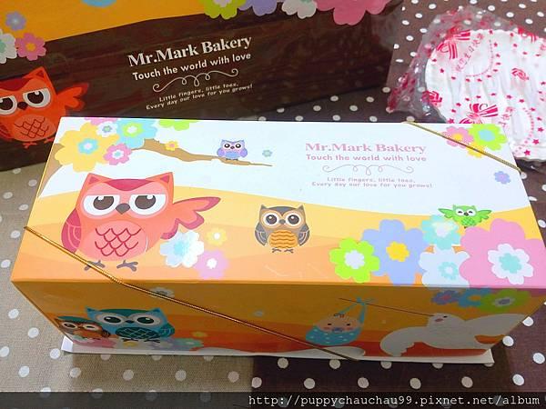 馬可先生彌月蛋糕試吃(1).jpg