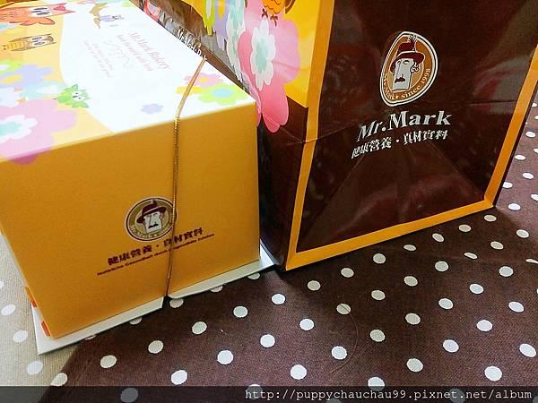 馬可先生彌月蛋糕試吃(2).jpg