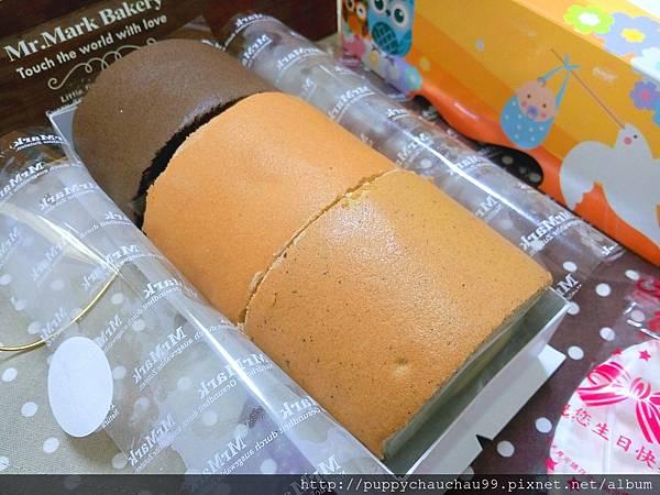 馬可先生彌月蛋糕試吃(9).jpg