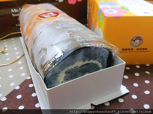 馬可先生彌月蛋糕試吃(7).jpg