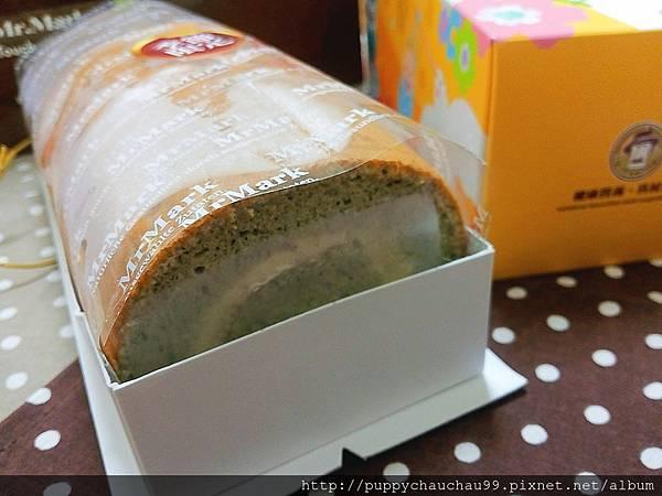 馬可先生彌月蛋糕試吃(8).jpg