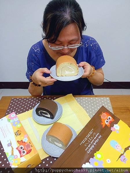 馬可先生彌月蛋糕試吃(12).jpg