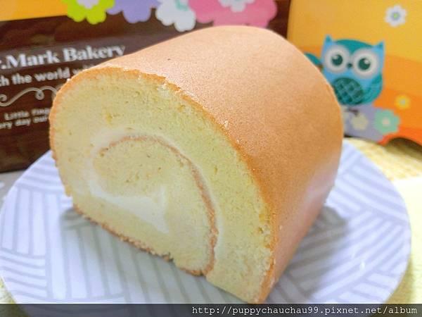 馬可先生彌月蛋糕試吃(11).jpg