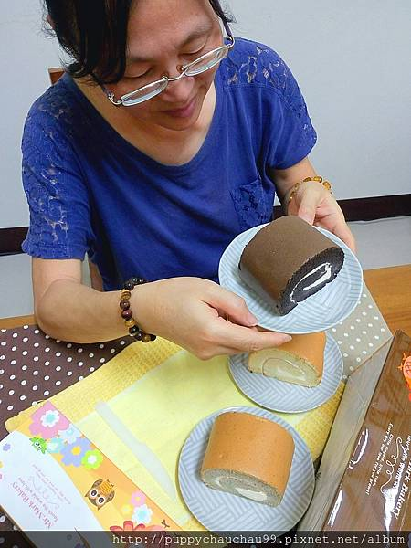 馬可先生彌月蛋糕試吃(15).jpg