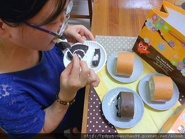 馬可先生彌月蛋糕試吃(18).jpg