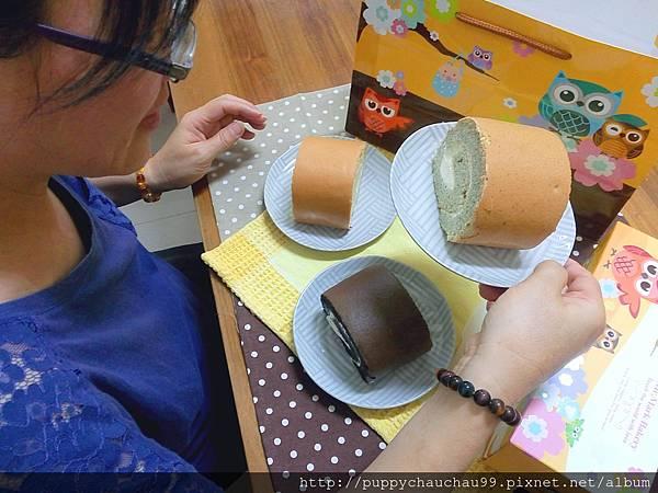 馬可先生彌月蛋糕試吃(20).jpg