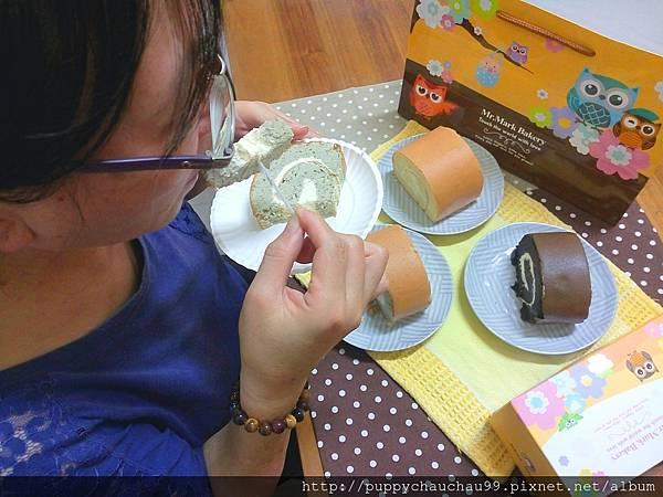 馬可先生彌月蛋糕試吃(22).jpg