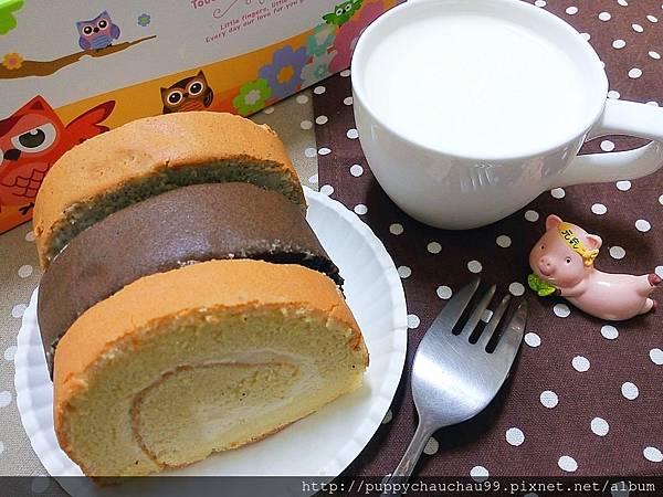 馬可先生彌月蛋糕試吃(24).jpg